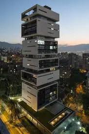 ¿cómoalquilar un apartamento fácil en Medellín?