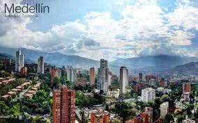 Consejos antes de vivir en Medellín ,Colombia