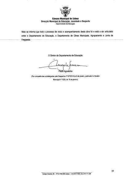 Ofício-Resposta-EB-14-2