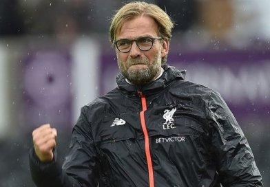 Liverpool – Summary of a Great Season