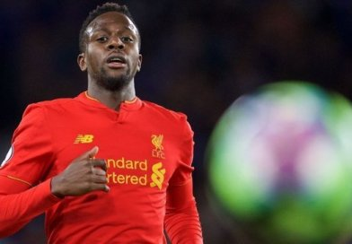 Origi Unhappy on the Bench, Frustrated by Lack of Game Time