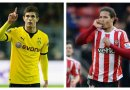 BVB Warn Liverpool Off Pulisic, Saints Legend Doubts Van Dijk Will Stick Around