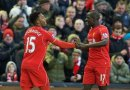 Sakho in London Ahead of Crystal Palace Move, Hammers Make Sturridge Approach