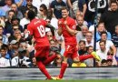 Man City 1-1 Liverpool: Match Reaction
