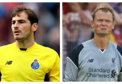 """Reds """"Baffled"""" by Casilas Link, Manninger Calls Time on 22-Year Career"""
