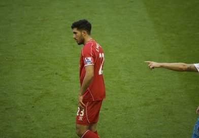 Can Emre Win Over the Anfield Faithful?