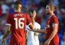 VIDEO: Reds Trounce Tranmere in Flying Start to Pre-Season