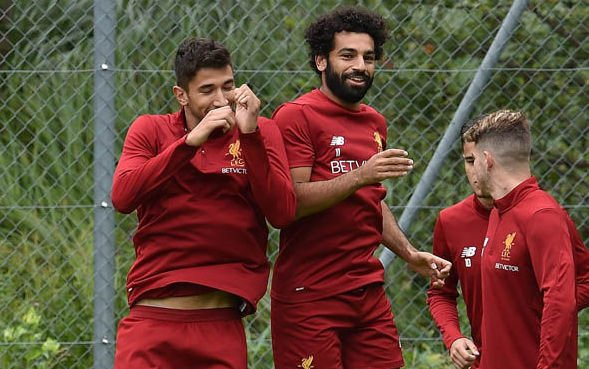 Player power set to shape Reds transfers