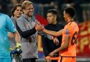 Klopp Pleased to Write History in Historic Reds Win