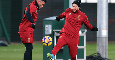 More Changes Coming as Klopp Provides Liverpool Injury Update