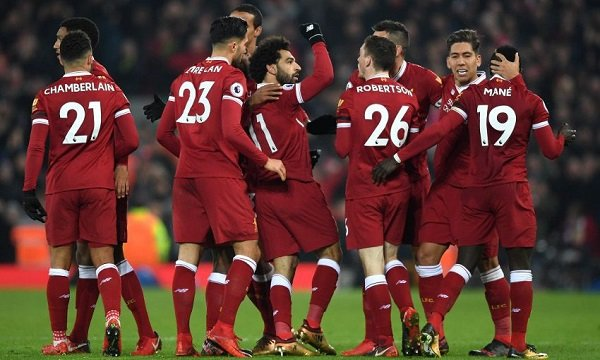 Jurgen Klopp: Frustration took maintain in reacting to fan
