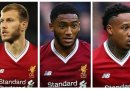 Klopp Provides Update on Defensive Trio Ahead of Porto Clash