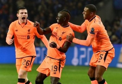 Are Liverpool Genuine Champions League Contenders?