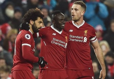Will Liverpool Gamble on Champions League Success?