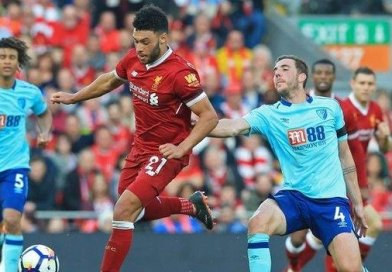 """Klopp Hails """"Exceptional"""" Win, Chambo Impressed with """"Mature"""" Performance"""