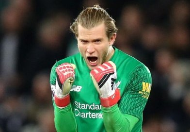 Karius Hints at Liverpool Exit, Klopp Targets Napoli Match for Alisson Debut