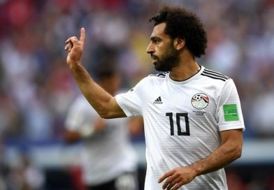 Early Egypt Exit Could Benefit Salah and Liverpool