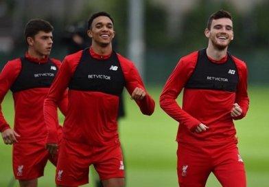 Chelsea vs Liverpool: Premier League Match Preview