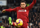 Alexander-Arnold Won't Predict the Future