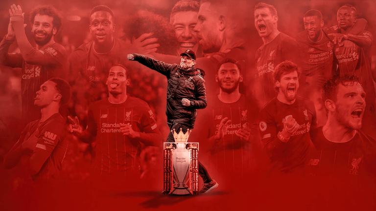 https://i1.wp.com/paisleygates.com/wp-content/uploads/2020/06/Liverpool-Premier-League-Champions.png?fit=768%2C432&ssl=1