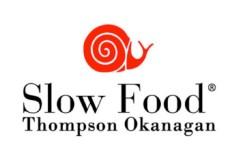 Slow Food Thompson Okanagan