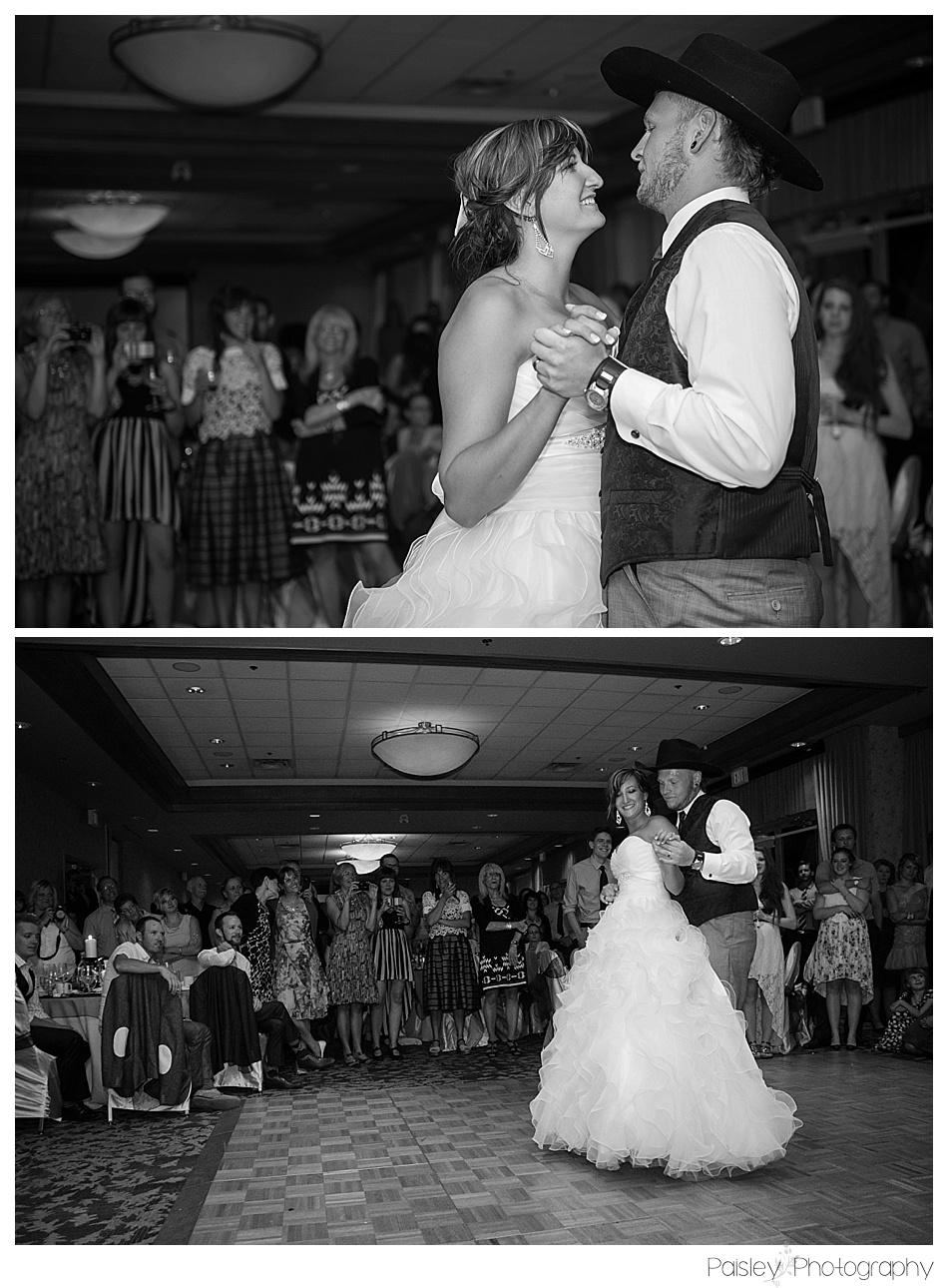 Manteo Wedding Reception, Manteo Kelowna Wedding, Kelowna Lake Front Wedding Reception, Kelowna Wedding, Kelowna Wedding Photographer, Okanagan Lake Wedding, Okanagan Wedding Reception, Vernon Wedding, Calgary Wedding Photographer, Cochrane Wedding Photographer