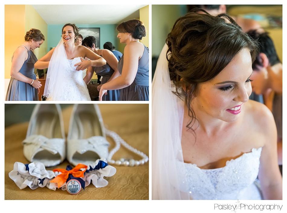 Cochrane Wedding Photography, Cochrane Wedding, Cochrane Golf CPurse Wedding, Calgary Wedding Photography, Calgary Wedding Photographer, Glen Eagles Golf Course Wedding