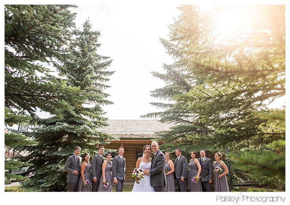 Downtown Cochrane Wedding Photography, Cochrane Wedding Photography, Cochrane Wedding Photos, Calgary Wedding Photography, Calgary Wedding Photography, Southern Alberta Wedding Photographer