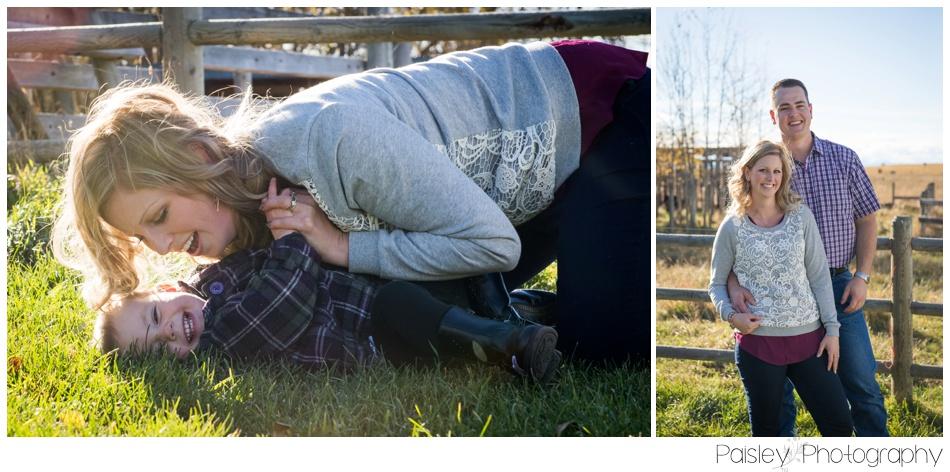 Autumn Family Photography, Calgary Family Photos, Calgary Family Photographer, Cochrane Family Photos, Cochrane Family Photographer, Extended Family Photography, Extended Family Photographer, Family Photography, Fall Family Photography, Country Family Photos, Farm Family Photography