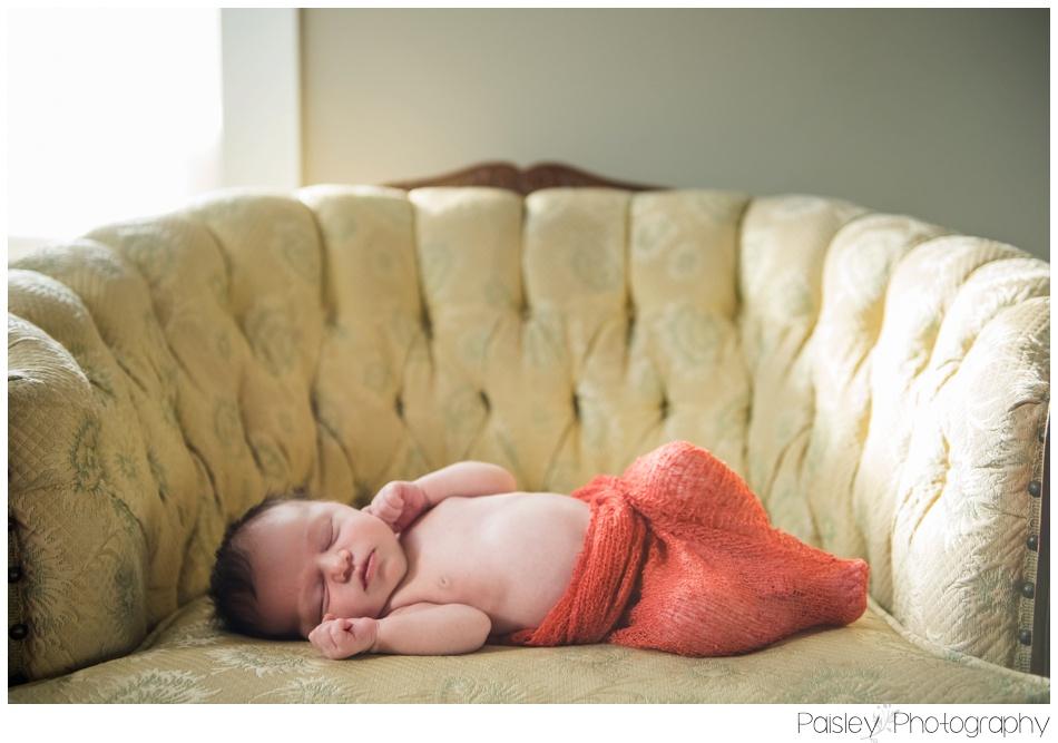 Antique Prop Newborn Photography, Vintage Prop Newborn Photos, Newborn Photography, Calgary Newborn Photographer, Calgary Newborn Photography, Cochrane Newborn Photographer, Airdrie Newborn Photographer