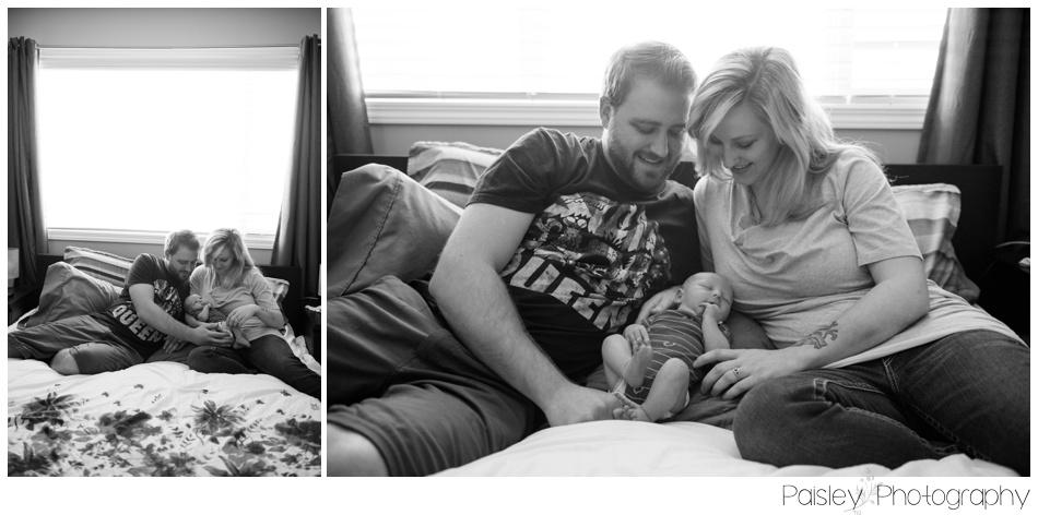 Chestermere Newborn Photographer, Chestermere in Home newborn Photos, Newborn Photographer, Newborn Photography, Newborn Photos Calgary, Baby Boy Newborn Photography, Lifestyle Newborn Photography