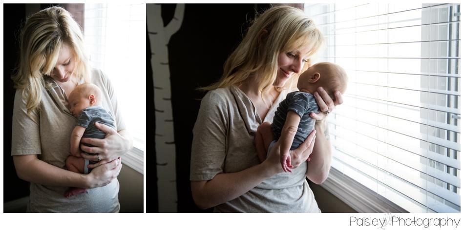 Cochrane Newborn Photographer, Cochrane Newborn, Cochrane Newborn Photography, IN home Newborn Photography Cochrane, Cochrane Baby Photos, Cochrane Photographer, Newborn Photoharphy, Newborn Photographer Cochrane,