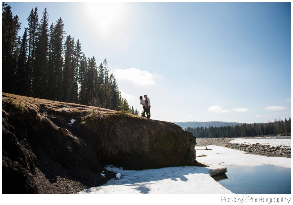 Bragg Creek Engagement, Engagement Photography Calgary, Calgary Engagement Photos, Kananiskis Engagement Photography, Bragg Creek Engagement Photography, Southern Alberta Engagement Photography, Mountain Engagement Photography