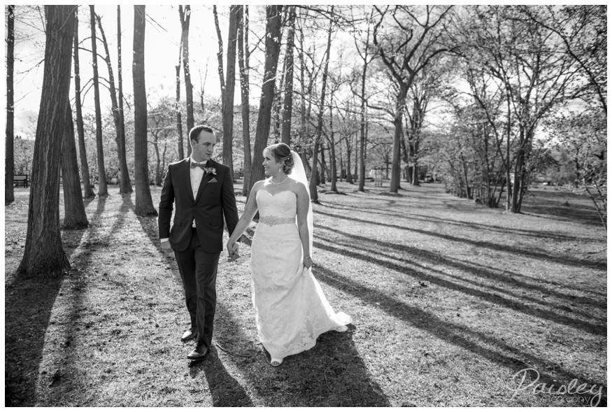 Wedding Photographers Calgary AB