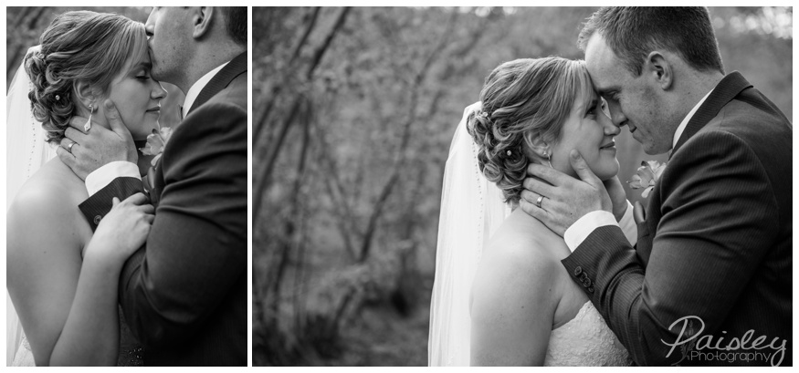 Wedding Photographer Kelowna BC