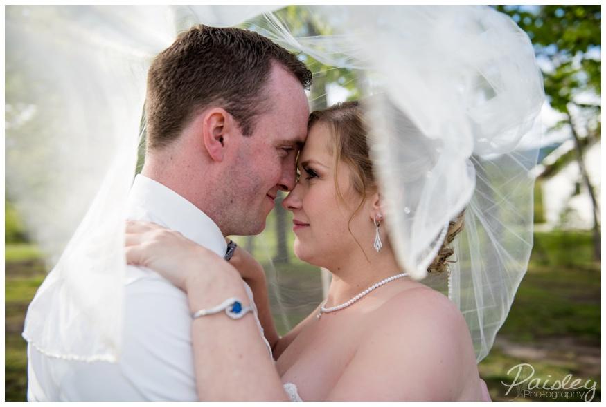 The Cove Wedding Photography Kelowna
