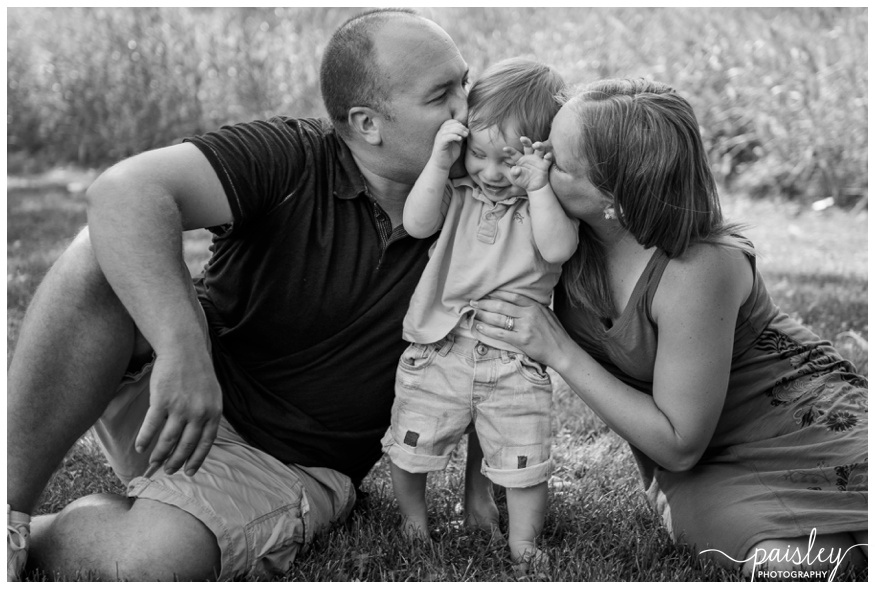 Family Photographers Calgary Alberta
