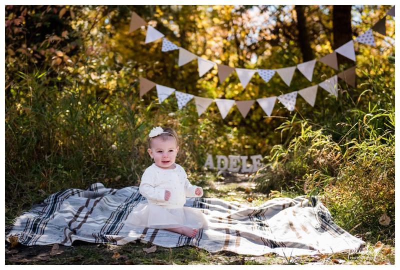 Calgary Children's Photographer