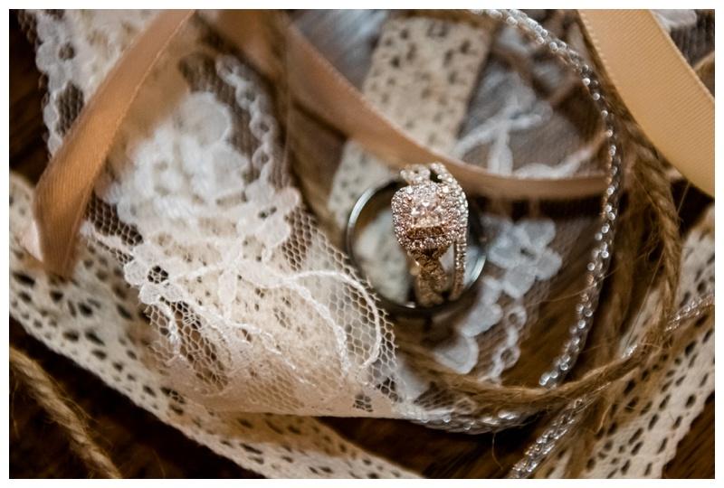 Wedding Photography Calgary