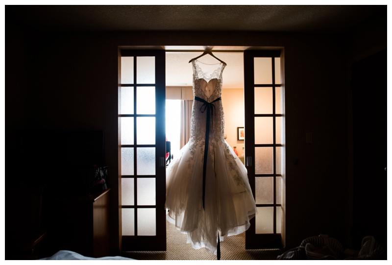 Eddie K Wedding Dress - Wedding Dress Photography