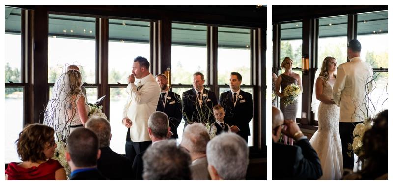 Wedding Ceremony Locations Calgary