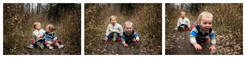 Sibling Photography Calgary