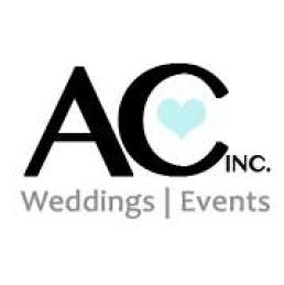 AC Inc. Wedding & Events Calgary