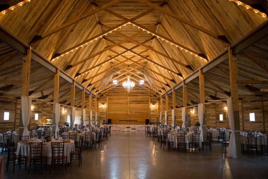 Willow Lane Barn Wedding Olds Alberta