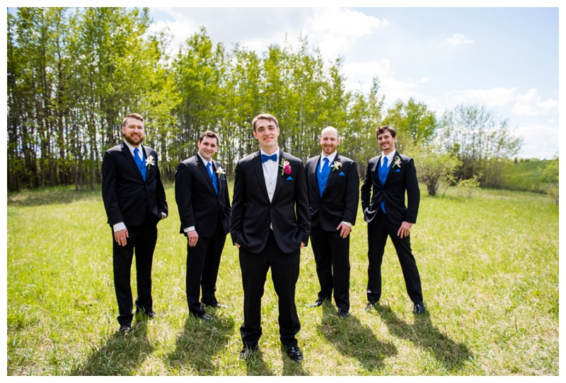 U of C Wedding Ceremony