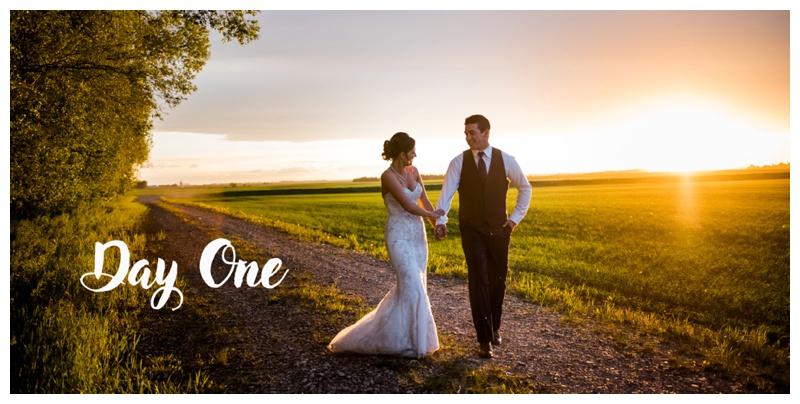 Wedding Photographer Workshop Calgary