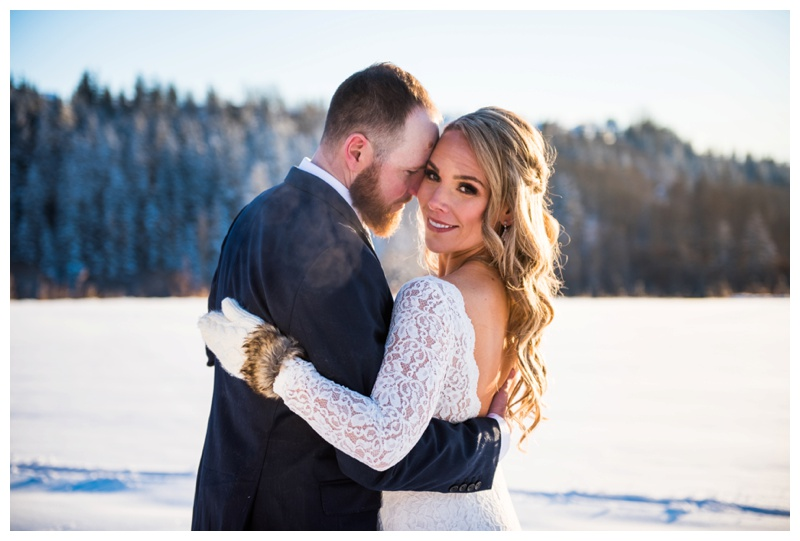 3 Things No One Knows About Wedding Photography