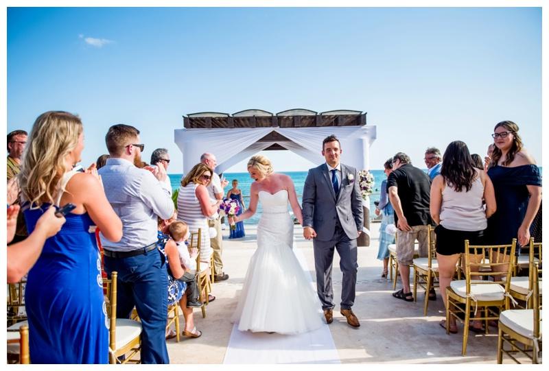 Destination Wedding Photographers - Calgary