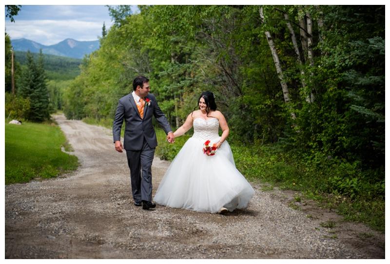 How To Streamline Your Wedding Day Family Photos