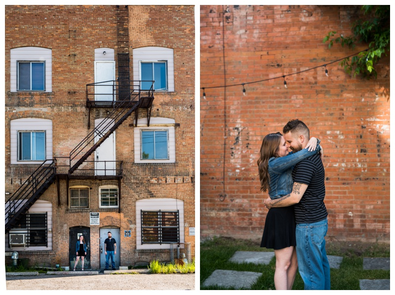 5 Uses Your Engagement Photos